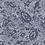tissu-denim-bleu-tortues-en-vente-aux-ateliers-dyvonne-a-kerlouan