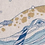 tissu-toile-textile-baleines-heureuses-1-en-vente-aux-ateliers-dyvonne-a-kerlouan