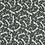 jersey-matière-bio-label-gots-gris-bleu-libellule-2-en-vente-aux-ateliers-dyvonne-à-kerlouan