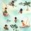 popeline-tissu-design-polynesie-1-en-vente-aux-ateliers-dyvonne-a-kerlouan