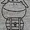 jersey-matière-petits-pirates-sur-tissu-mélange-de-gris-katia-en-vente-aux-ateliers-dyvonne-a-kerlouan-3
