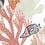 popeline-tissu-ocean-algues-rose-et-vert-sur-textile-blanc-3-en-vente-aux-ateliers-dyvonne-a-kerlouan-france