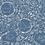 tissu-denim-bleu-sous-la-mer-3-en-vente-a-kerlouan-aux-ateliers-dyvonne