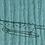 tissu-mousseline-crocodile-sur-tissu-vert-1-en-vente-aux-ateliers-dyvonne-a-brest