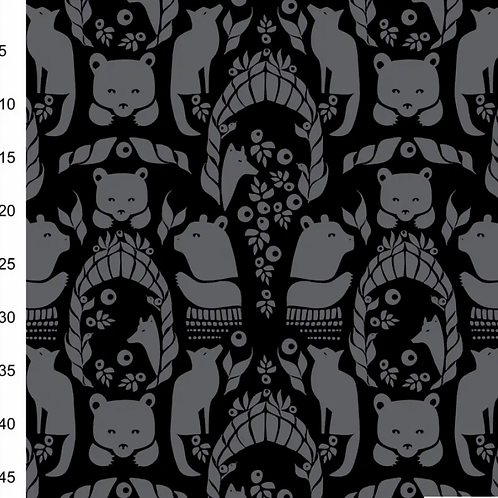 le-jersey-bio-our-et-renard-sur-fond-gris-tissu-en-vente-à-kerlouan-aux-ateliers-dyvonne