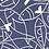 tissu-denim-bleu-poisson-1-en-vente-aux-ateliers-dyvonne-a-kerlouan