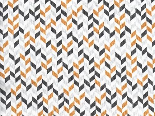 Jersey-Multicouleurs-Géométrique-par-Poppy-en-vente-à-kerlouan-aux-ateliers-dyvonne