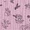 tissu-mousseline-panda-sur-textile-rose-1-en-vente-aux-ateliers-dyvonne-a-kerlouan