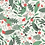 jersey-matière-animaux-d-australie-sur-tissu-blanc-en-vente-aux-ateliers-dyvonne-a-kerlouan