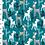 matière-jersey-bio-biche-blanc-et-gris-sur-tissu-bleu-tissu-en-vente-aux-ateliers-dyvonne-a-kerlouan