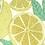 popeline-tissu-limonade-de-citrons-sur-textile-blanc-2-en-vente-aux-ateliers-dyvonne-a-kerlouan
