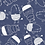 tissu-denim-bleu-poisson-en-vente-a-kerlouan-aux-ateliers-dyvonne