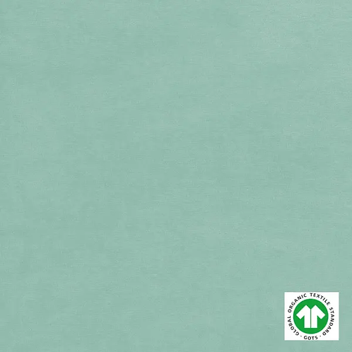 velours-tissu-bio-textile-uni-bleu-nuage-en-vente-aux-ateliers-d-yvonne
