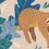 tissu-imperméable-paresseux-dans-son-arbre-1-en-vente-aux-ateliers-dyvonne-a-kerlouan