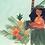popeline-tissu-design-polynesie-4-en-vente-aux-ateliers-dyvonne-a-kerlouan