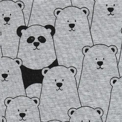 Jersey-Tissu-Gris-par-Poppy-Ours-et-Pandas-en-vente-aux-ateliers-dyvonne-à-kerlouan