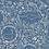 tissu-denim-bleu-sous-la-mer-1-en-vente-a-kerlouan-aux-ateliers-dyvonne