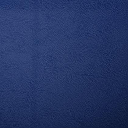 Simili Cuir Bleu Royal Vente de Tissus AAY à Kerlouan en France