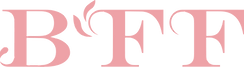 BFF-Logo-#Pink-Icling.png