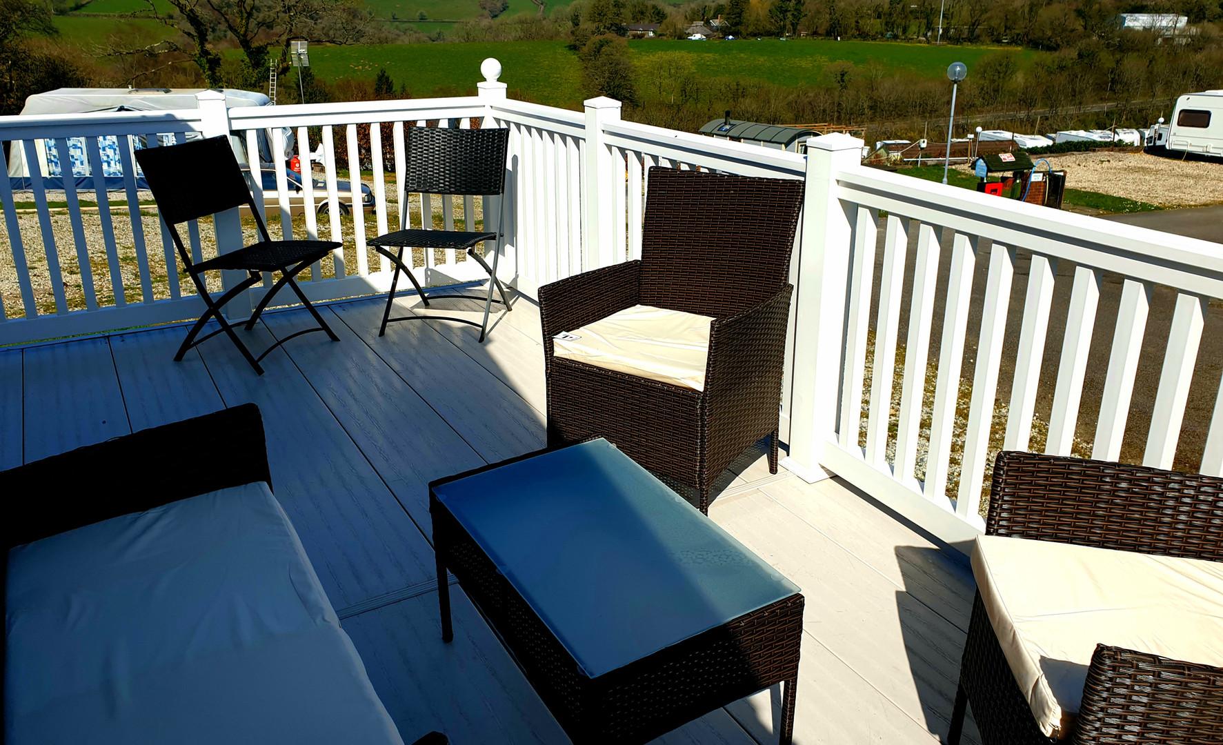 The Laurels patio.jpg