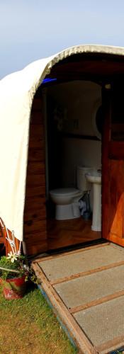 Shower shack.jpg
