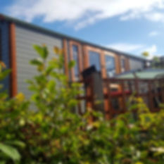 daisy exterior.jpg