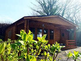 Hydrangea Lodge