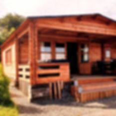 Primrose Lodge_edited_edited.jpg