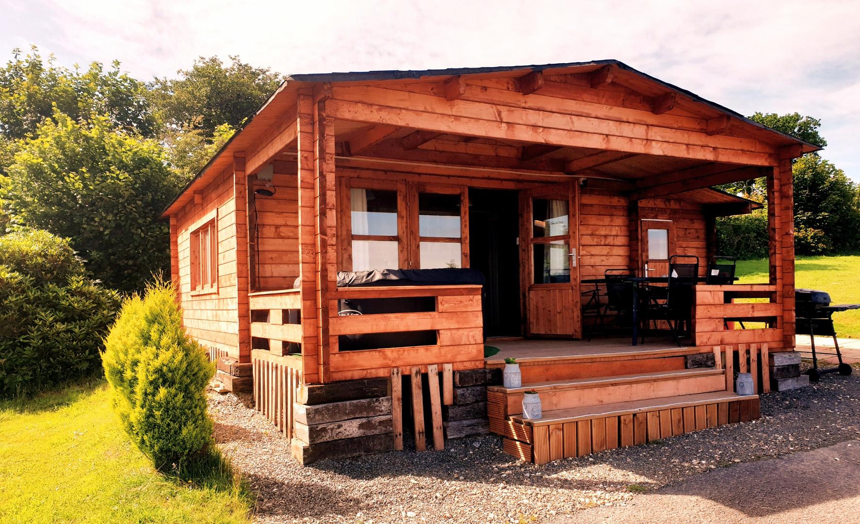 Primrose Lodge.jpg