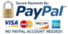 paypal-logo_large.jpg