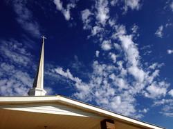 ChurchPhoto