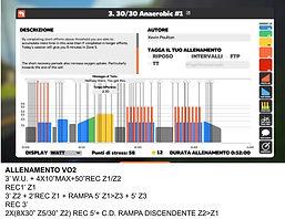 VO2 30__30_ 21 MARZO 2020.jpg