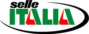 selle-italia-logo-logotipo1.jpg