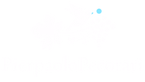LogoPECORARI WHITE2020.PNG