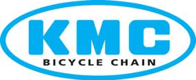 kmc-logo.png