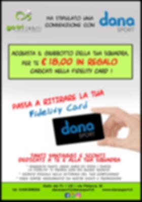 RETRO GO TRI TEAM DANASPORT.jpg