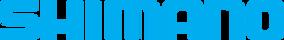 Shimano_logo.svg_.png