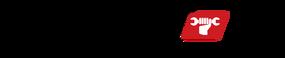 logo-aboutus.png