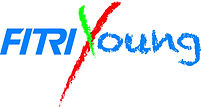 Logo_FITRI_Young.jpg