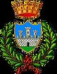 Gorizia-logo comune.png