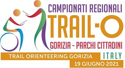Logo Orienteering.png
