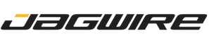 Jagwire_Logo.png