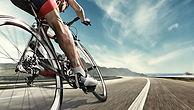 scegliere_bici_triathlon.jpg
