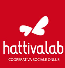 logo HATTIVALAB.jpg