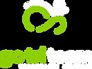 Marchio Go Tri Team-vert-#8bdc00 white.p