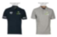 Polo e T-shirt.png