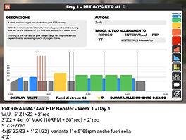 Zwift training 31_3.jpg