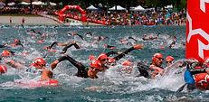 ledroman-2017-triathlon-swim.jpg