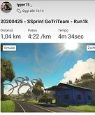 Screenshot_20200425-150237_edited.jpg