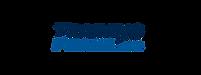 Training-Peaks-com-Logo.png